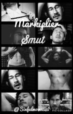 Markiplier Smut by SinfulMom4585