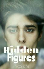 Hidden Figures by bitchybiych