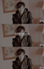 EVERLASTING. ( KATHERINE PIERCE ) by starslighter