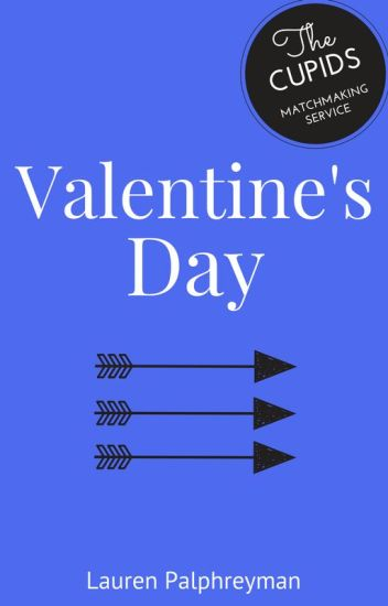 Valentine's Day: CUPID'S MATCH SEQUEL