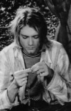 Living with Kurt Cobain by stonesgarden