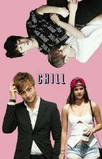 RB: Chill by ChokoYume