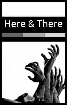 Here & There by Outofthisskin