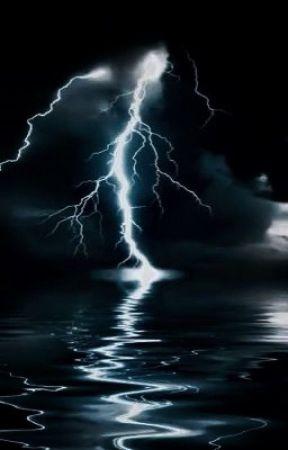Book 1: Storm Call [WoF Fanfiction] by ElMrPiggy