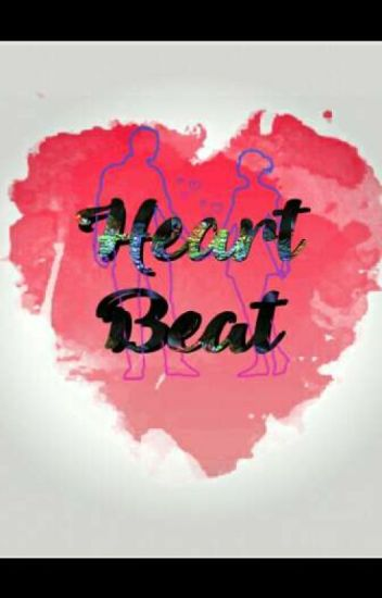 Heart beated