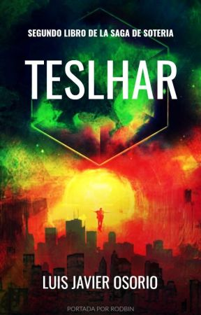 Teslhar by luisjavier_osorio