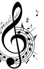 Hudba by ChocolateLPCP