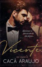 Intocável   by autoracacaaraujo