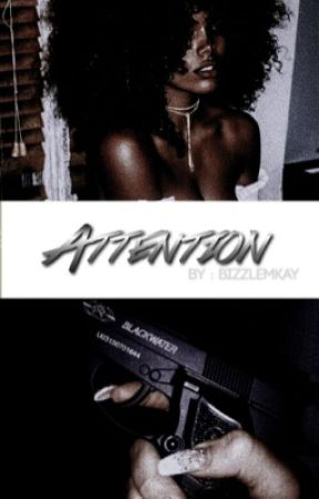 ATTENTION > Jahseh Onfroy by BIZZLEMKAY