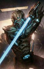 Legendary Dragon Lord - Huyền Thoại Chúa Tể Rồng by BlackDragon911