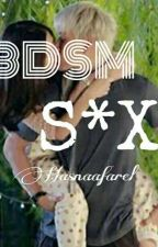 BDSM S*X •••Selow Update••• by hasnaafarel