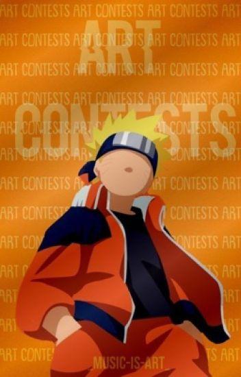 Art Contests!