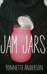 Jam Jars [Girl X Girl] by JamJarsTheBook
