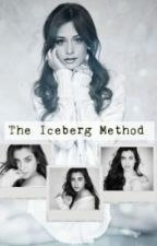 The Iceberg Method [TRADUCTION FR] by BlackrosesSirius