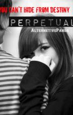Perpetual by Avalon_Bloodstone