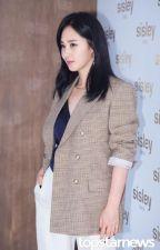 Nhiệm Vụ cưa gái - Yulsic, Taeny [Chap 36 - End] by soshiwinter1992