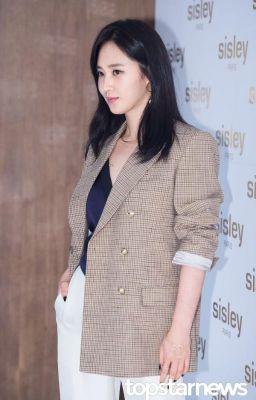 Nhiệm Vụ cưa gái - Yulsic, Taeny [Chap 36 - End]