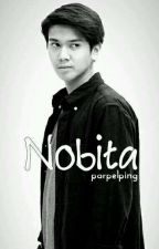 Nobita [idr]✔ by parpelping