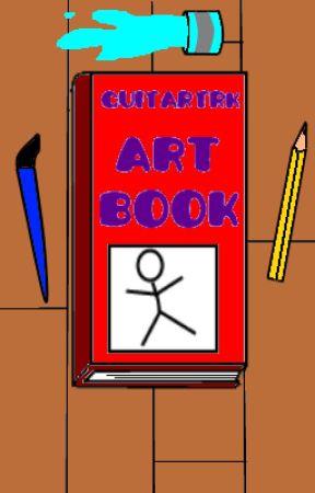 Christmas Discord.Guitartrk S Art Book Christmas Discord Icon Wattpad