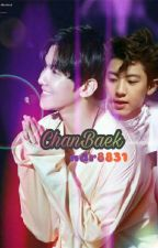 [[Chanbaek]] PCY ❎ BBH by ndr8831
