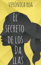 El secreto de los Dallas.  by MissEmpanada