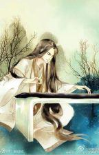 [Cao Luyện] Nốt ruồi Chu Sa by lienluyenallcp