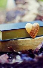 Knjige poezije by bepinapincic123