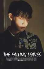 The Falling Leaves「 wenyeol 」 by mischievouseki