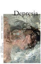 Depresja; jikook✔ by MarikaBeilschmidt