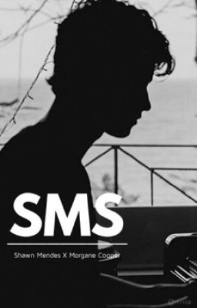 SMS // Shawn Mendes by lheyzza