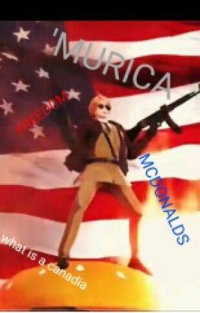 Hetalia Screenshots America Stop Laughing Its Creepy Wattpad