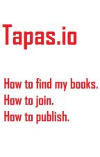 WATTPAD TO TAPAS!! (promote!) by cjyoung24