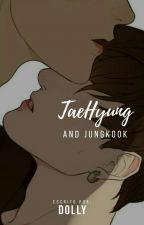 ~VKOOK~(Parte1) by ARMY-rin