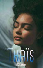 Thaïs by Rillou