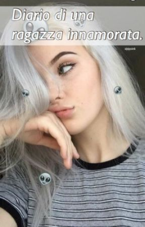 diario di una ragazza innamorata by sippysink