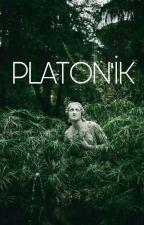 Platon'ik by neith-