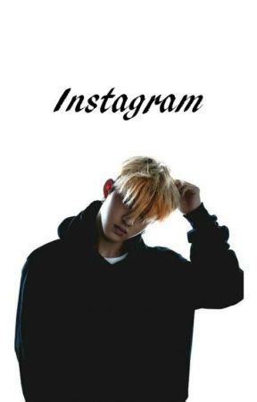 Instagram | DoubleB | by Ilovestoriesandkpop