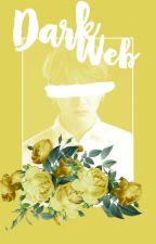✭ Dark Web || JiKook ✮ by RaibuChiyo