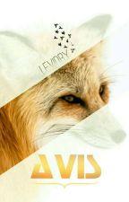 AVIS by Levidry