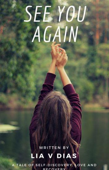 See You Again ✔️