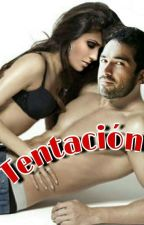 •Tentacion • (COMPLETA) by AlfonsoHAnahiP