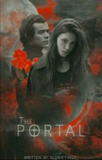 The Portal » h.s |russian translation| by -devilking