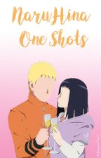 NaruHina One Shots by bashfulkayla