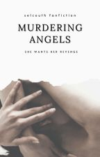 Murdering Angels ↠ Carlisle Cullen by seIcouth