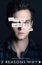 13 reasons why preferences  by 13reasons_why