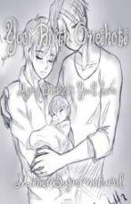 Yaoi Birth Oneshot's by SupernaturallyAGeek