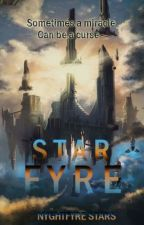 Starfyre by Nyghtfyre_Stars