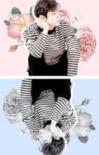 Happy Anniversary || تشانبيك by BaekhyunExo5