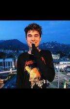 Inspiration   A Kian Lawley Fanfiction by CaylenLover17