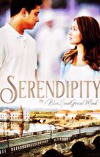 Serendipity by blueheartgreenmind